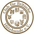 Landesgruppe Hamburg